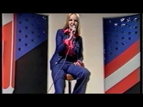 That's Life! N°9 Stephanie De-Sykes - YouTube
