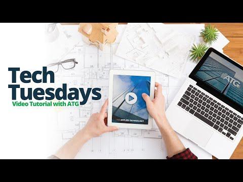 Two Methods To Get the Autodesk Desktop App To Open Up