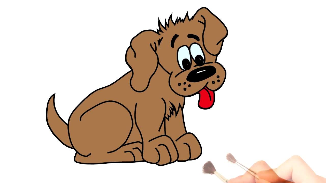 Мужу, собака жучка смешные картинки