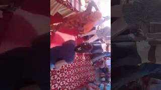 DJ  JK jsb shivam(1)