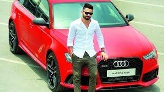 Virat Kohli Net Worth, Cars, Bikes, House, Salary Revealed