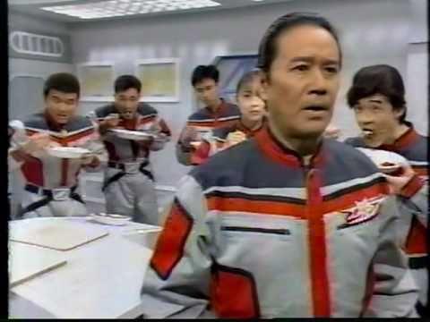 Uchimura Sebun - 5to Episodio ...