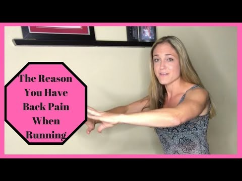 can-running-cause-lower-back-pain---how-to-get-back-pain-relief