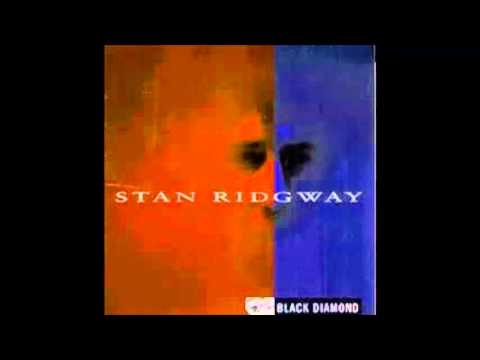 Ring Of Fire by Stan Ridgway chords - Yalp