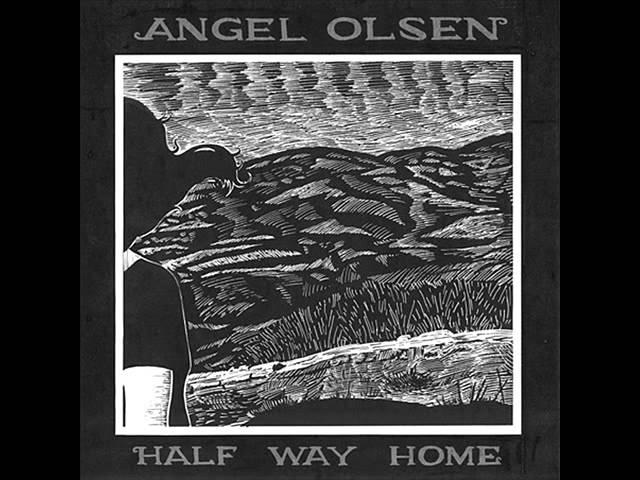 angel-olsen-acrobat-monthly-music