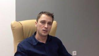 видео Перечень и виды работ СРО