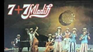 7 Mladih  - Swing Low, Sweet Chariot
