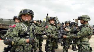 Doklam dispute: China preparing for war, shifts blood bank to Tibet