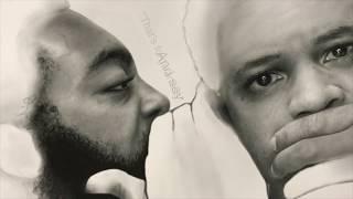 Shoulda Known - Christon Gray ft. JGivens