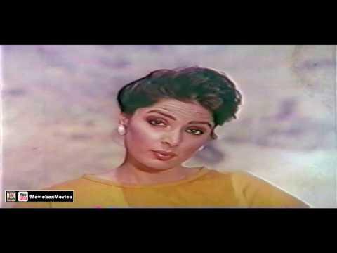 MONA MONA MONA - PAKISTANI FILM GREABAN