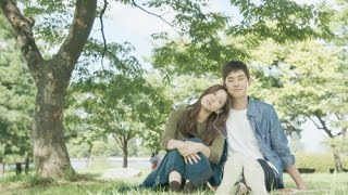 [ENG SUB] My Fantastic Funeral [ft.Kyung Soo Jin & Choi Woo Shik] Episode 1 of 2