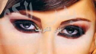 حسين الجسمي واصاله نصري ( الفرس ) 2011.wmv