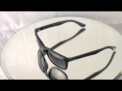 ray-ban-wayfarer-sunglasses-rb4181-601/71