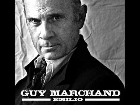 Destinée ; Guy Marchand