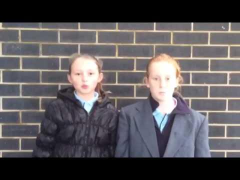 Woolsthorpe detectives