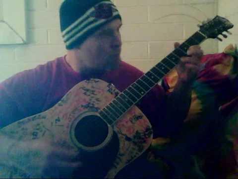 Erik Sailor, Classical song: Bering Sea Anthem