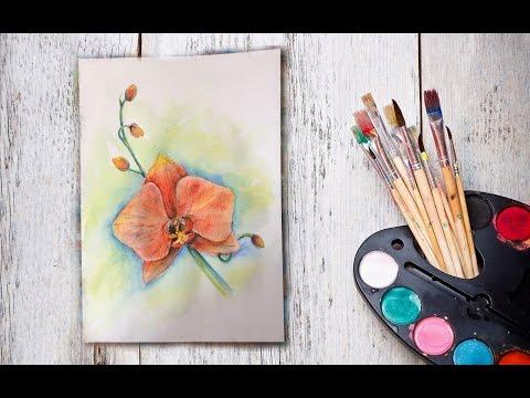 Уроки рисования изобразительное искусство, учебники