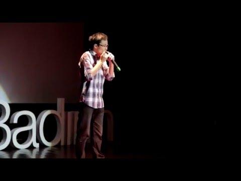 After all | Khoi Trinh | TEDxBaDinh