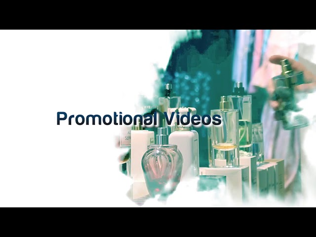 Boost your Business with Professional Videos and Photos