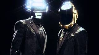 Daft Punk - Lose Yourself To Dance (feat. Pharrell Williams and Nile Rodgers)