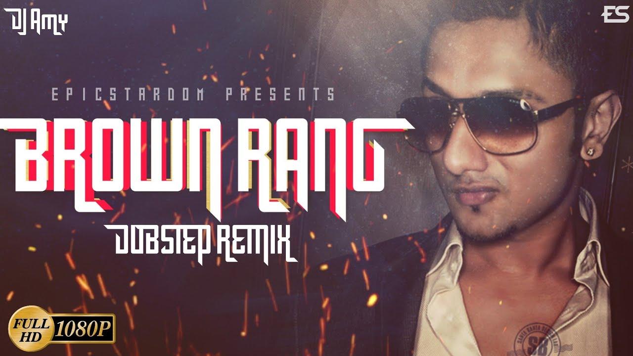 Brown rang dj nyk mix mp3 download.