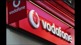 In Graphics: Vodafone Red Offers 60 GB Of Free Data and netflix subscription on special pl