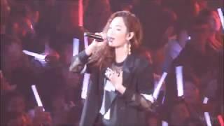 ALAN WALKER – Faded + Different World feat. Julia 吳卓源【第 14 屆 KKBOX 風雲榜 】