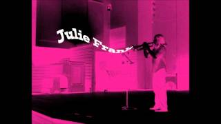 Polo - Manuel de Falla, transcribed for trumpet by Amanda Pepping