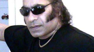 Agar Dil Hamara Sheeshe Ke Badle By Javed Deen