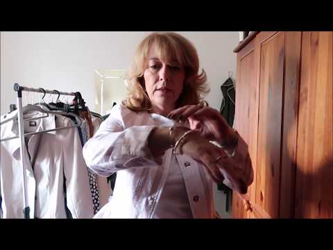 Vanity And Me Fashion Vlog #2