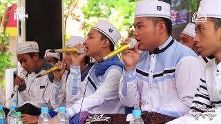 Video Padang Bulan Versi Bahasa Madura - Ahkam dan Gus Azmi download MP3, 3GP, MP4, WEBM, AVI, FLV Oktober 2018