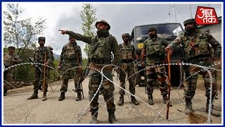 How India Can Respond To Mutilation Of Indian Soldiers By Pakistan Army
