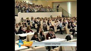 Взаимодействие государства и бизнеса в решении конкретных задач обсудили в Иркутске