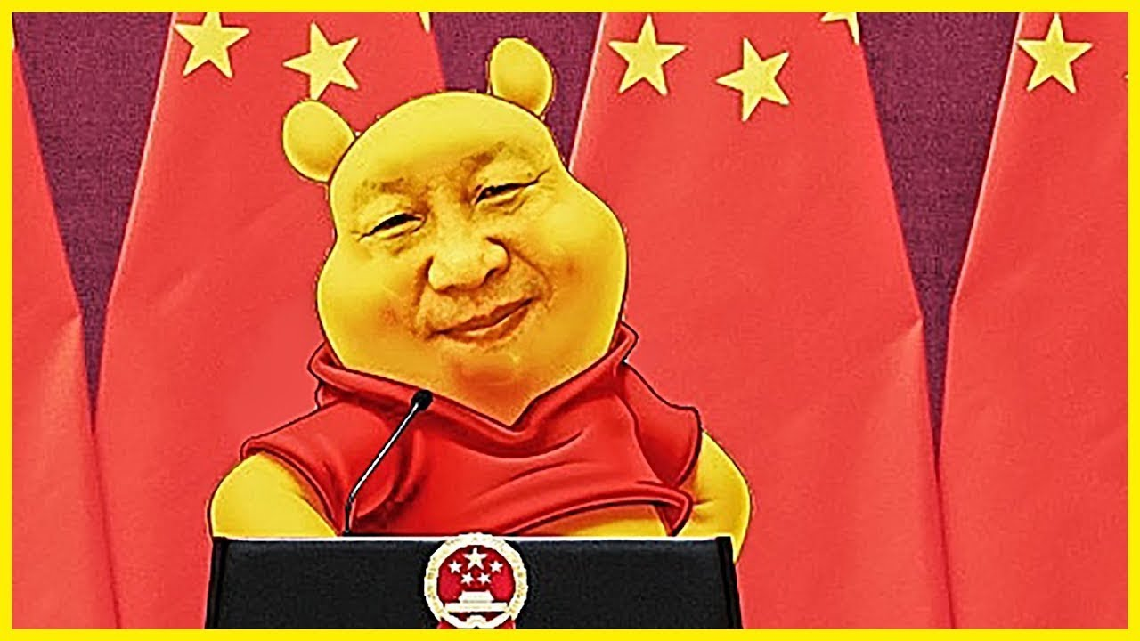 On Communist Bandits ( 共匪 )