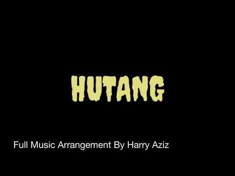 Hutang (Floor 88)- Karaoke