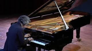 Scarlatti Sonate K99 fa mineur