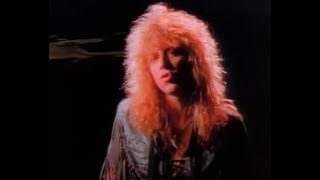 Dokken - In My Dreams (Official Music Video)