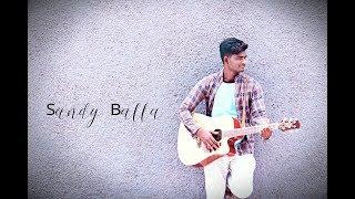 Jab koi baat bigad jaye  Youth creation  Sandy Balla  Latest Single Video