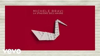 Michele Bravi la stagione dell'amore