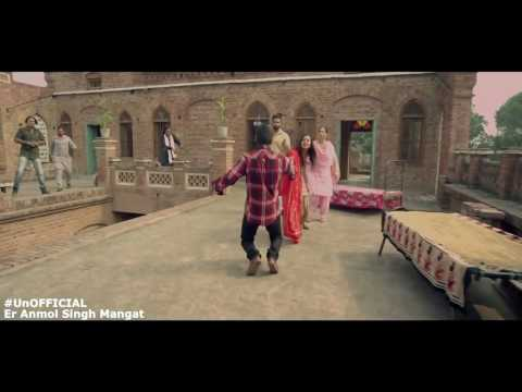 Sippy Gill 10 Mint(Official full Hd Video)...