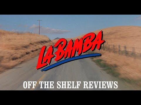 La Bamba   Off The Shelf s