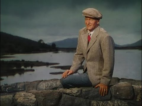 Image result for the quiet man bridge