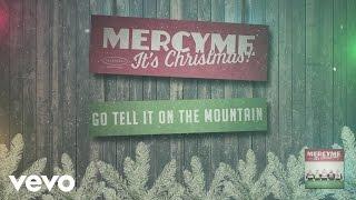mercyme-go-tell-it-on-the-mountain