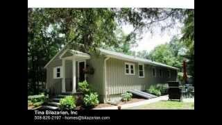 51 warren st boylston ma 01505 single family home real estate for sale