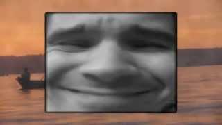 Подкаблучник.Уральские пельмени.(Прикольная иллюстрация к шуточной песне. Смешная анимация. Авторский ролик.(Исп.Уральские пельмени), 2011-03-04T10:30:20.000Z)
