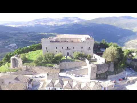 SANT'AGATA DI PUGLIA -  Italy