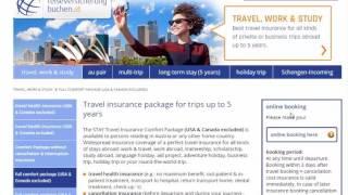 condo coop and hoa master insurance premium new part