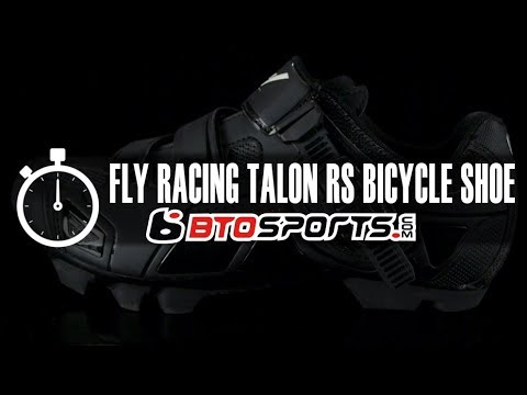 Rs Bicycle ShoesProduct Racing Fly Review Talon H2IDEW9