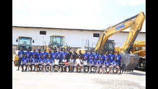 Siku 130 baada ya Mbao FC kukabidhiwa basi jipya