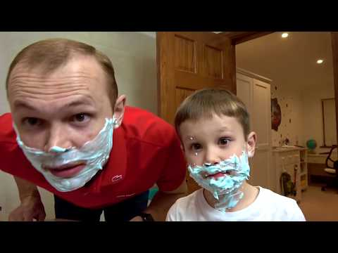 ПРАНКИ над мамой Рыгачки в еде и Какашка в воде DIY Пердушка Pranks Kid's Video Gross noisy slyme